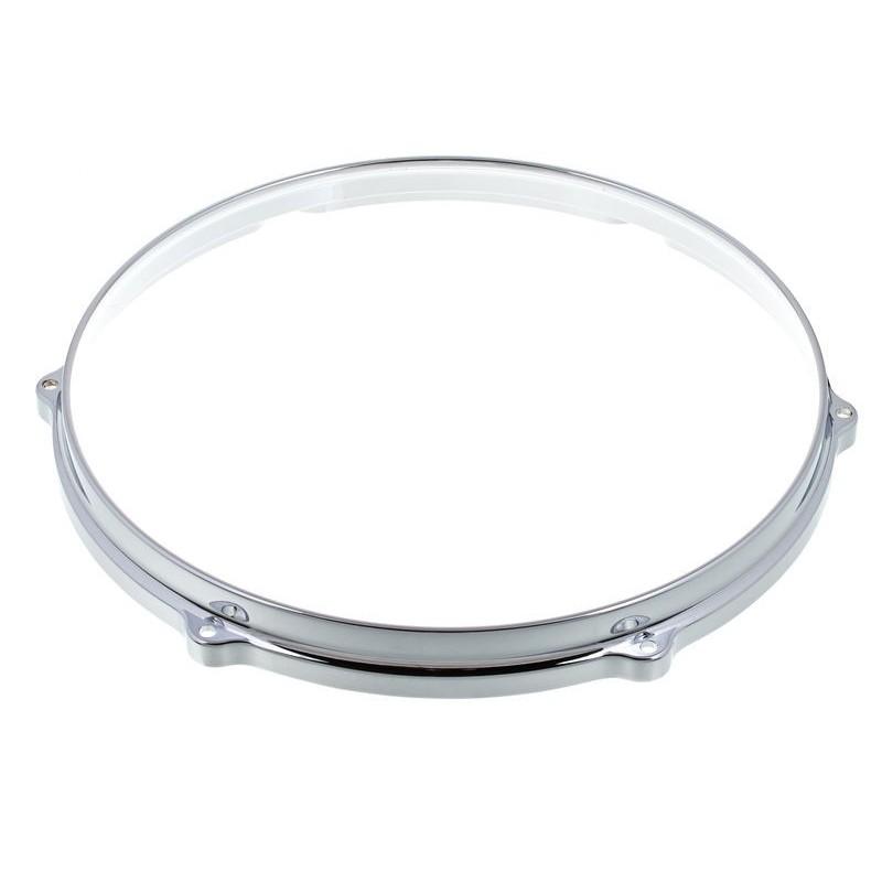 Yamaha Die Cast Hoop U0062260