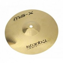 Istanbul Agop Ms-x Marching 14