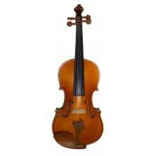 Amadeus VP201 Violín 4/4