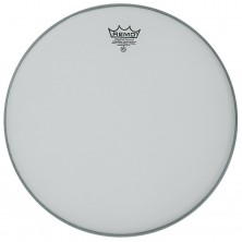 Remo BE-0108-00 Emperor Coated 8