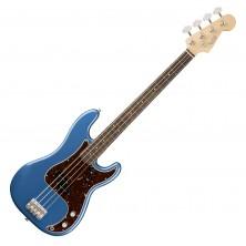 Fender American Original 60's Precision Bass Rw-Lpb