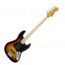 Fender American Original 70's Jazz Bass Mn-3Csb