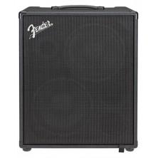 Fender Rumble Stage 800