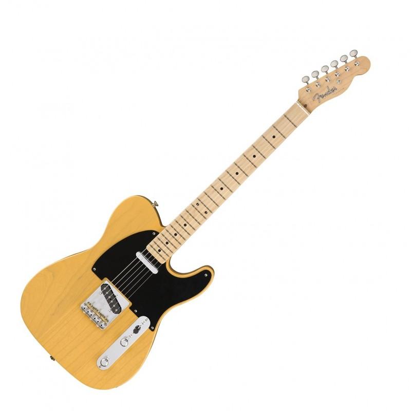 Fender American Original 50's Telecaster Mn-Btb