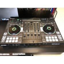 Roland Dj-808 B-Stock