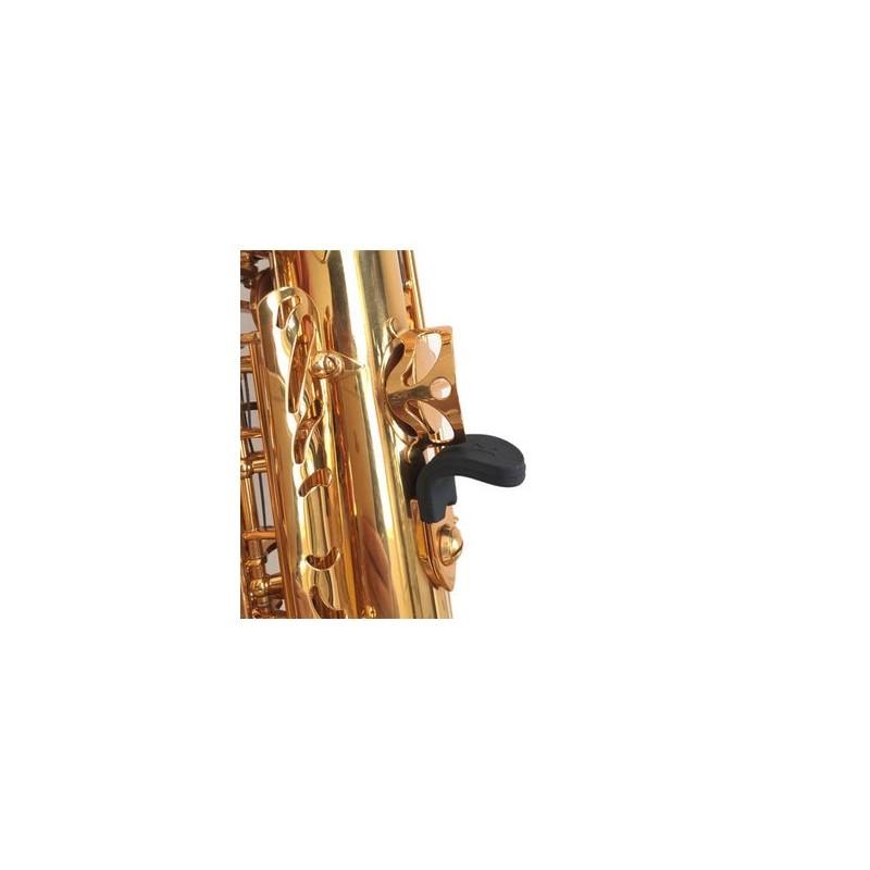 Bach Goma Soporte Apoyapulgar Saxofon