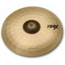 Sabian HHX Extreme Crash 19