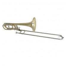 Bach Tb-504 Trombon Bajo