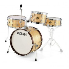 Tama LJL48S-SBO Club Jam Viintage Limited Edition Satin Blonde