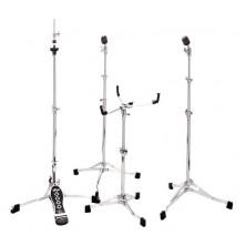 Dw Drums 6000 Ultralight Set