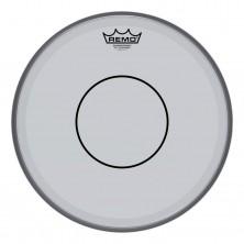 Remo P7-0313-CT-SM Colortone Powerstroke 77 Clear Grey