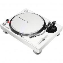 Pioneer Dj Plx-500 WH