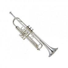 Bach TR-301-BPS Trompeta Sib