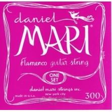 Daniel Mari Strings 300 Flamenco