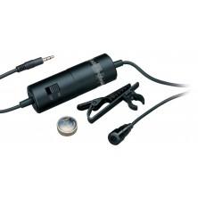 Audio-Technica Atr 3350
