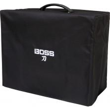 Boss Katana 100 Cover
