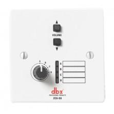 DBX ZC-8 EU