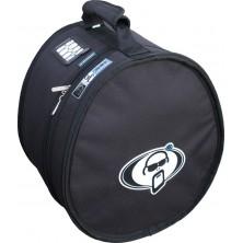 Protection Racket 5107-10 10x7