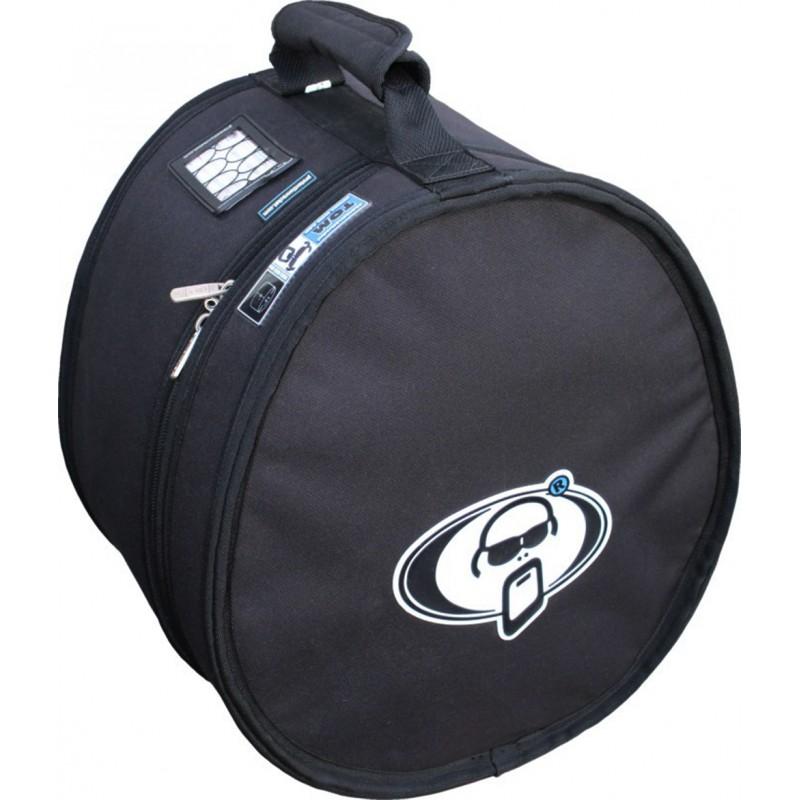 Protection Racket 5107-10 10 X 7 Tom