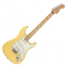 Fender Player Stratocaster Mn-Bcr