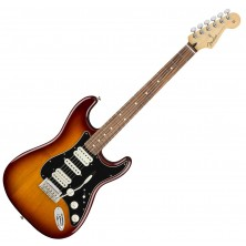 Fender Player Stratocaster Hsh Pf-Tbs