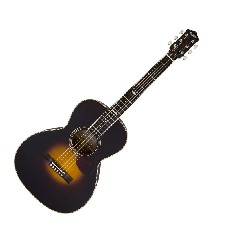 Gretsch G9531 Style 3 Double-0 Grand Concert Acb