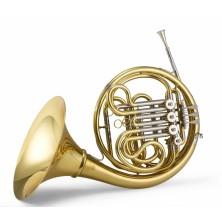 Jupiter JHR-1150DL Trompa Doble Fa/sib