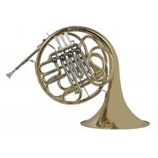 Holton HR-501 Trompa Doble Fa/Sib