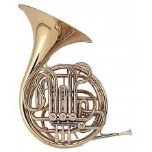 Holton H378ER Trompa Doble Fa/Sib