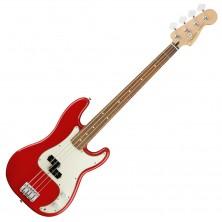 Fender Player Precision Bass Pf-Srd