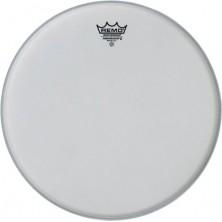 Remo Ax-0114-00 Ambassador X Coated 14