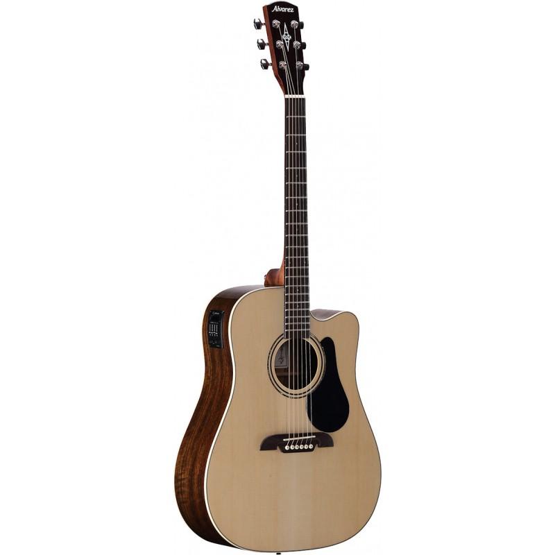 Bolas chinas con mandolin