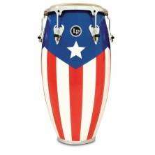 Lp m750s-Pr Matador 11 Puerto Rico