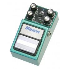 Maxon ST-9 Pro+