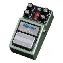 Maxon TOD-9