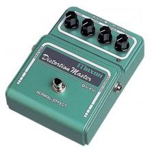 Maxon DS-830