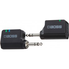 Boss WL-20 Wireless System