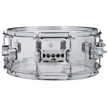 Pdp By Dw Signature Chad Smith Transparente 14