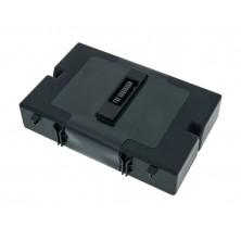 Bose S1 Pro Battery