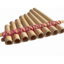 Otxoa A2 Flauta de Pan