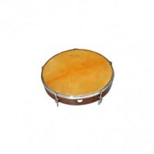 Samba 771 Piel 10 pulgadas