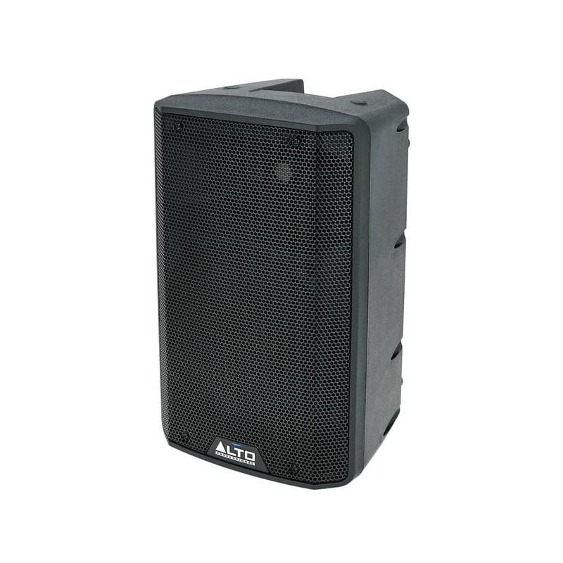 Alto TX 210
