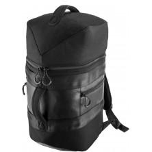 Bose S1 Pro Backpack