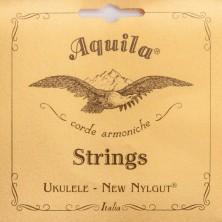 Aquila 7-U