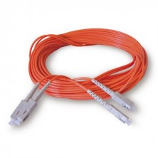 Alva Digital Madi Cable MADI20D
