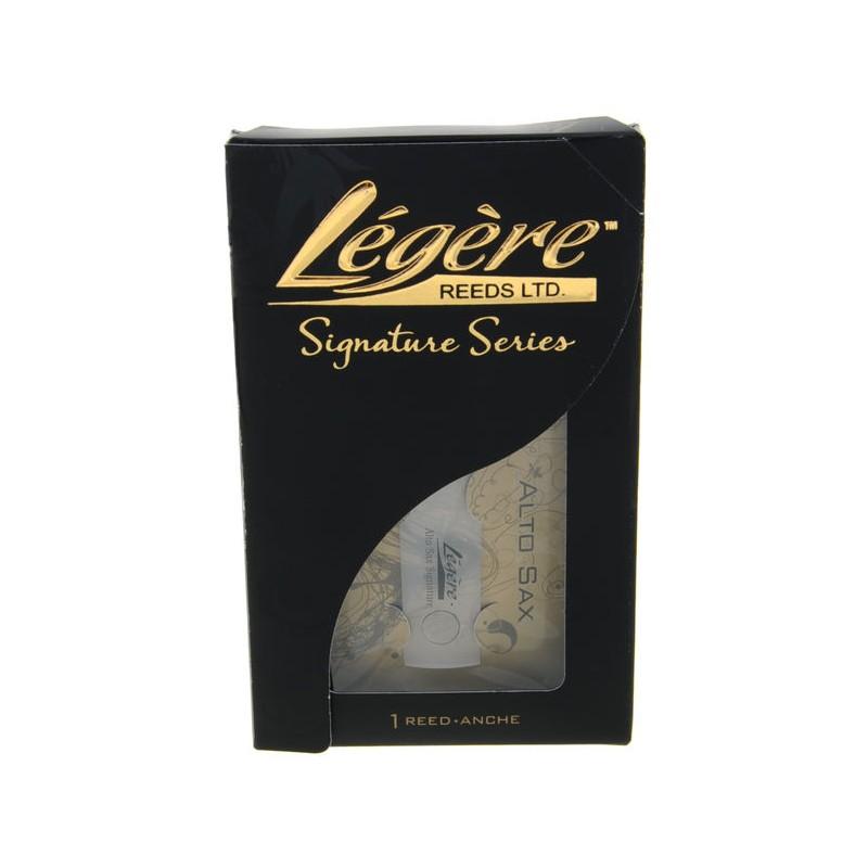 Legere Signature 2 1/4 Saxo Tenor