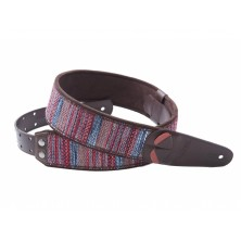 Righton Straps Mojo-Maracaibo-Rd