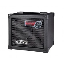 Joyo Dc-15 Digital Amplifier