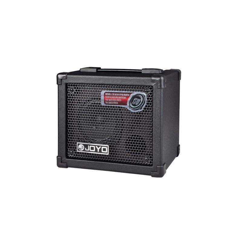 Joyo Dc-15 Digital Amplifier