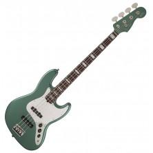 Fender Adam Clayton Jazz Bass Rw-Sgm